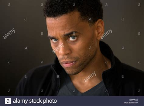 michael ealy the perfect guy ealy stock photos ealy stock images alamy