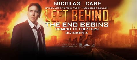 movie nicolas cage left behind left behind with nicolas cage is out october 3rd are you