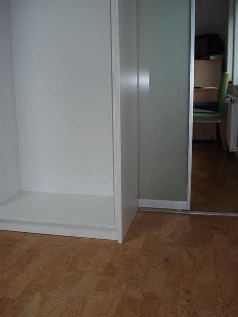 Schrank In Der Wand by Individuelle Raumgestaltung