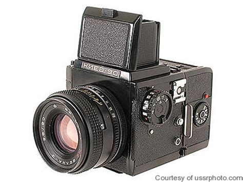 arsenal camera kiev arsenal kiev 90 price guide estimate a camera value