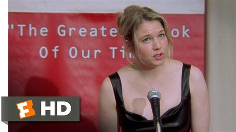 bridget joness diary 712 movie clip just as you are bridget jones s diary 1 12 movie clip painfully awful