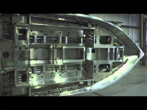 tracker boats quality construction overview youtube - Tracker Boats Quality