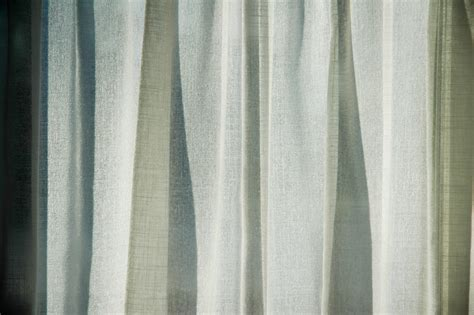 curtain pattern texture draped sunlit canvas curtain pattern pictures free