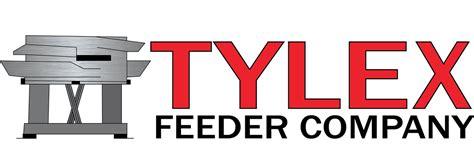 Feeder Company Contact Us Tylex Feeder Co