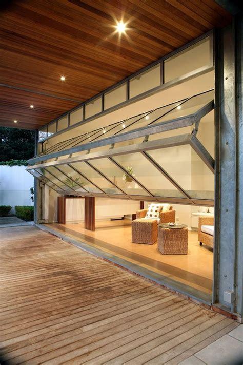 Apartment Names In Australia M 225 S De 25 Ideas Incre 237 Bles Sobre Puertas De Garaje En