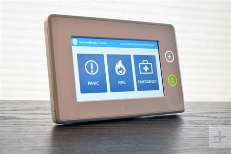 security for home smartthings adt home security starter kit review digital