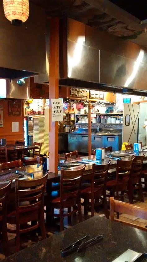 buffets in san diego ca jeong won korean bbq buffet 324 photos korean kearny mesa san diego ca reviews yelp
