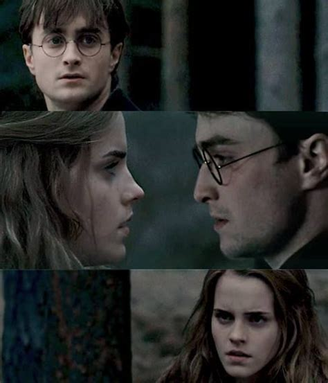 Hermione Granger X by 824 Best Harry Potter Hermione Granger Images On