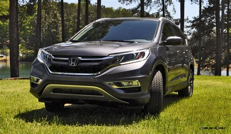 honda cr v 2015 nmcarz 2015 honda cr v touring awd review