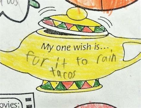 funny taco pictures memes laughtard