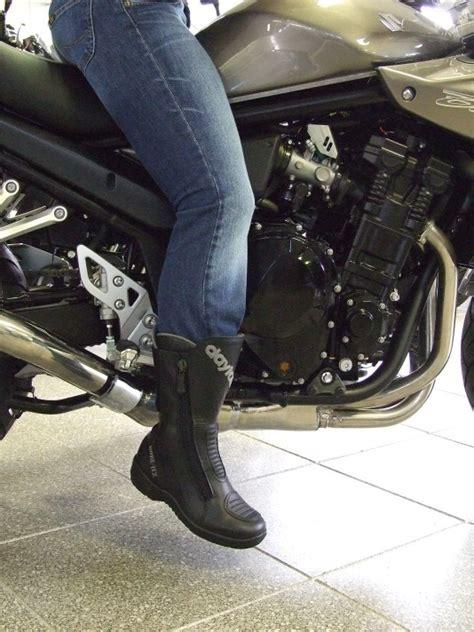 Tieferlegen Motorrad metisse motorrad tieferlegung was bringt es wirklich
