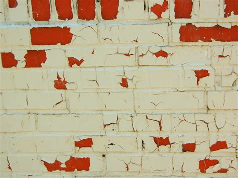 removing paint from bricks exterior how to remove paint from brick exterior best exterior house