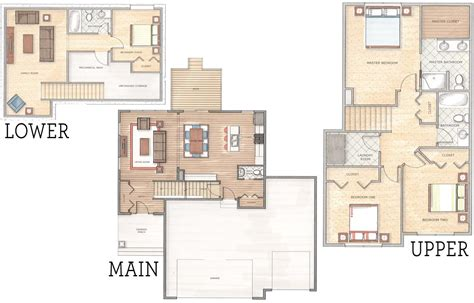 panther hall floor plan panther floor plan 28 images of pittsburgh housing