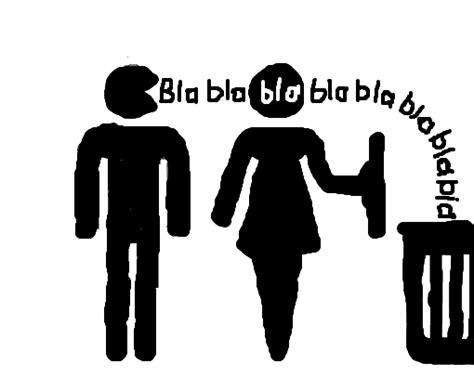Bla Bla Bla bla bla bla bla bla desenho de matheus sayajin gartic