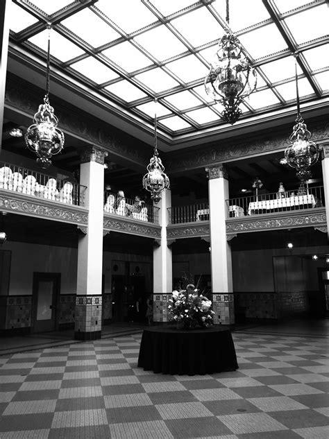 Black & White Photos - jcutrer.com
