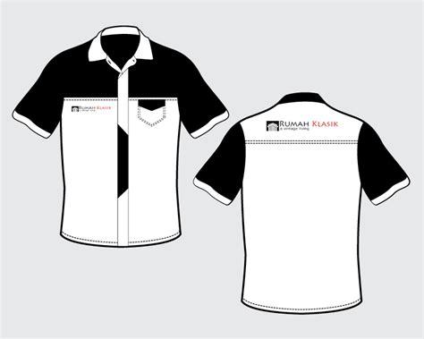 lowongan kerja design t shirt gallery desain kemeja kerja untuk perusahaan konsultan ars