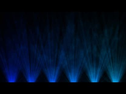 chasing lights gateway church worshipful motion backgrounds and worship loops for church