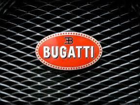 Logo Bugatti Veyron Bugatti Logo Wallpapers