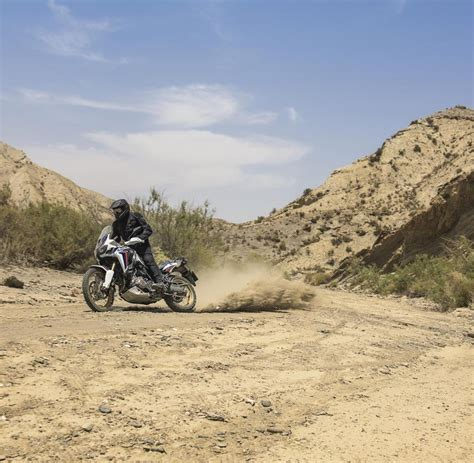 Zweizylinder Motorrad Modelle by Honda Zweizylinder Motorrad Motorrad Bild Idee