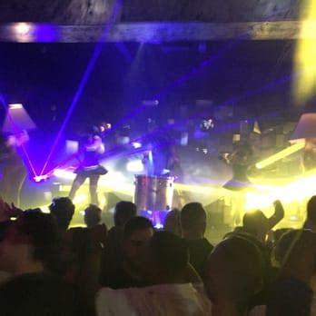 house club miami house nightclub closed 101 photos 76 reviews clubs 1915 nw miami ct omni miami fl