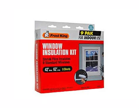 interior window insulation kit winterizing your home winterization tips to save energy