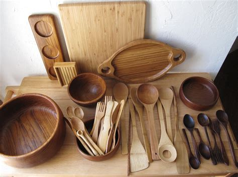the best things woodworking tools wooden spoon i n f u s i o n