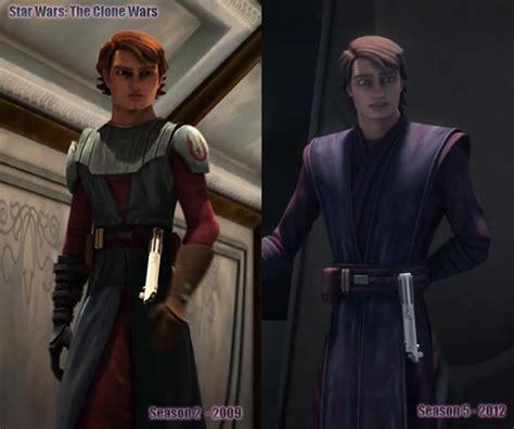 filme stream seiten star wars episode v the empire strikes back recenze star wars the clone wars podrobn 253 průvodce