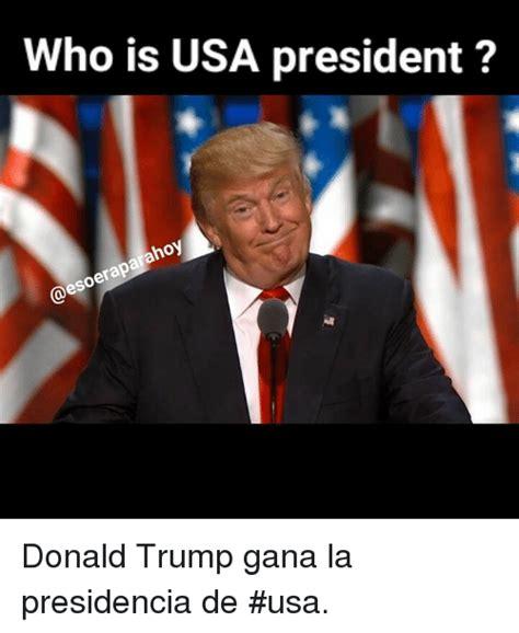 quien gano la presidencia en peru quien gano la presidencia en el per