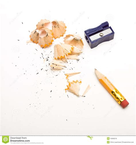 Rautan Pencil Pencil Sharpener pencil sharpening stock photo image of closeup sharpener 16369216
