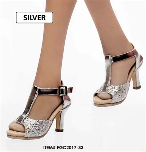 Chaussures Ouvertes Femme by Chaussures 224 Talons Ouvertes Femme Blanc Machinegun