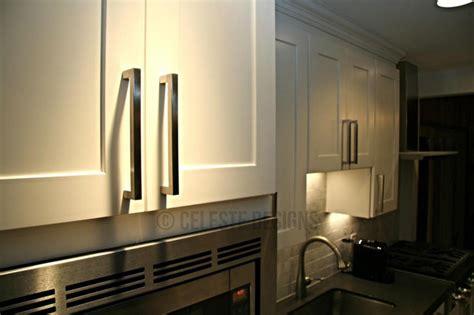 square bar pulls by celeste designs on white cabinets square bar pulls by celeste designs contemporary