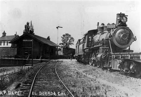 home depot placerville