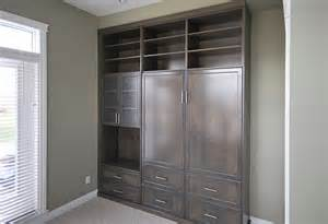 Murphy Bed Mechanism Calgary Calgary Custom Murphy Beds Edmonton Wall Beds Canada