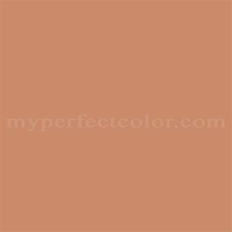 duron 4374d grand match paint colors myperfectcolor