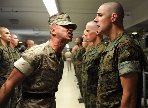 marine corps images officer candidate hd wallpaper
