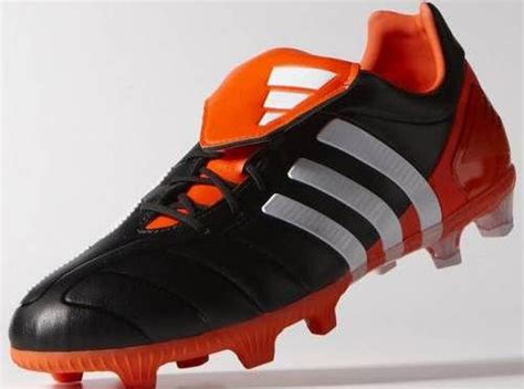 Jaket Adidas Predator 13 Best Images About On