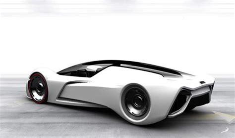 car concept design jobs incepto concept car wordlesstech