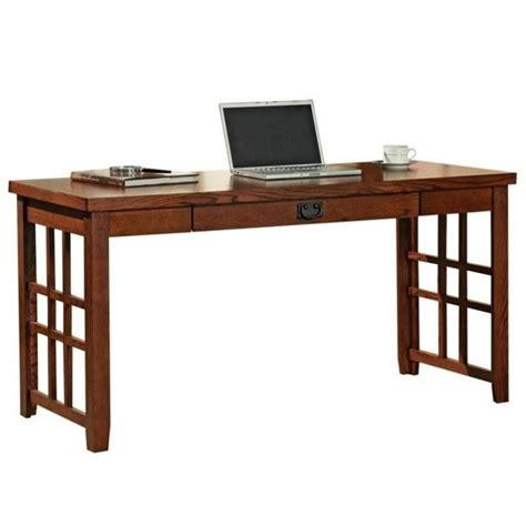 kathy ireland computer desks kathy ireland home by martin mission pasadena writing