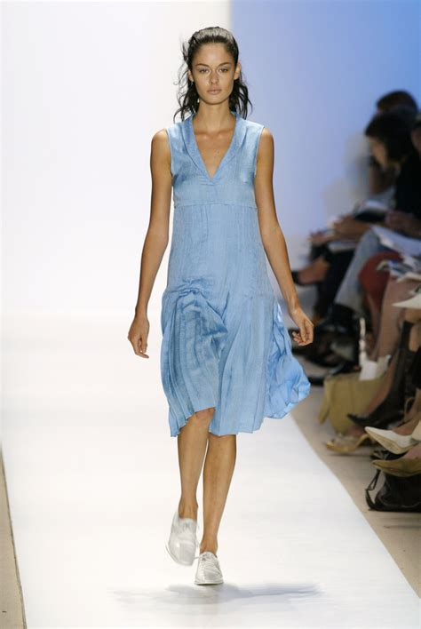 Runway Roi by Roi 2005 Runway Pictures Livingly