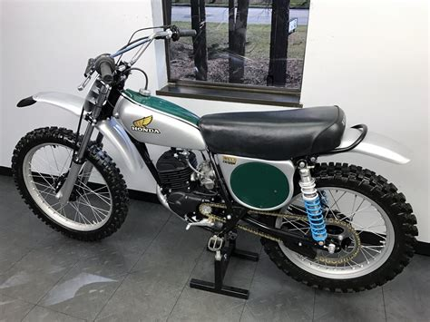 works motocross bikes for sale 100 works motocross bikes memorable motorcyles bsa