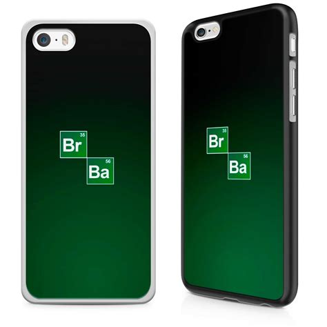 Iphone Iphone 6 Breaking Bad Jessewalter breaking bad phone cover walter white heisenberg for iphone fp ebay