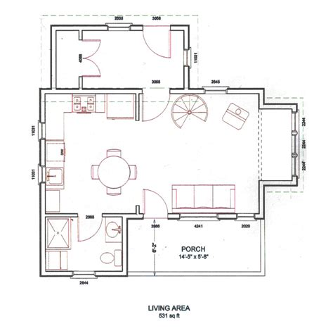 small mountain cabin floor plans gallery vermont mountain cabin young ideas small