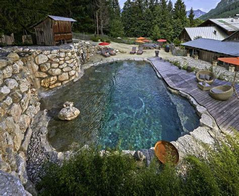 pool selbstbau ein katalog unendlich vieler ideen