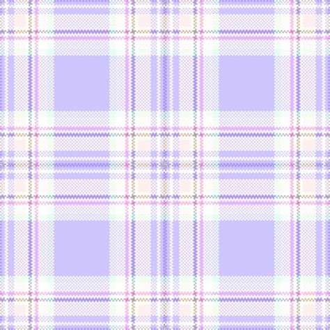 pastel pattern wallpaper free purple pastel plaid background twitter backgrounds
