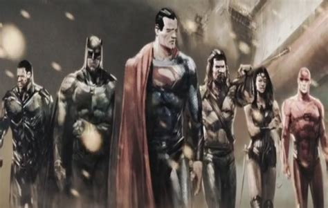 film justice league part 1 chris terrio talks about justice league s different tone
