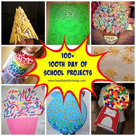 100 days project tumblr 17 best images about 100th day of school projects on