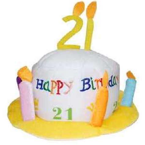 Geschenk Zum 21 by 21 Geburtstag Deko Geschenke Dekoartikel Und
