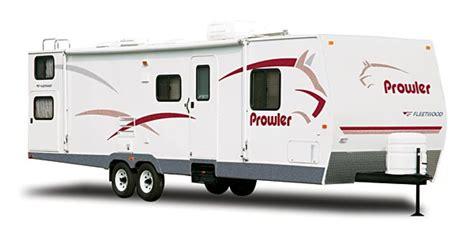 2005 fleetwood prowler travel trailer rvweb com 2006 fleetwood prowler travel trailer rvweb com