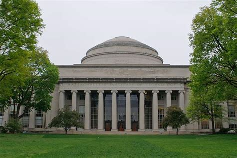 Massachusetts Institute Of Technology Mba Ranking top 10 business schools in the us business usp