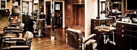 top trends in the barbering business barber shop swot analysis for your business